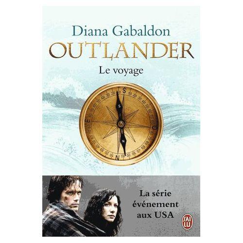 outlander-tome-3-le-voyage-de-diana-gabaldon-1016568673_L.jpg