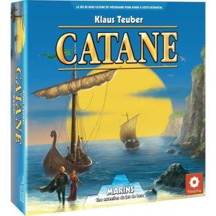 catane-extension-les-marins-de-catane