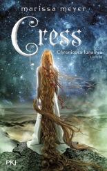 marissa-meyer-cress-t3